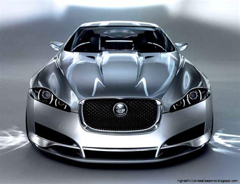 jaguar car hd jaguar logo cars wallpaper hd desktop high definitions