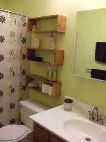 bathroom remodeling is done construction haven home room decorating before and after makeovers