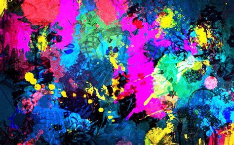 cool abstract art backgrounds hd wallpaper desktop hd