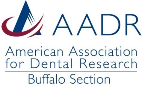 American Bar Association Health Section by Aadr Buffalo School Of Dental Medicine At