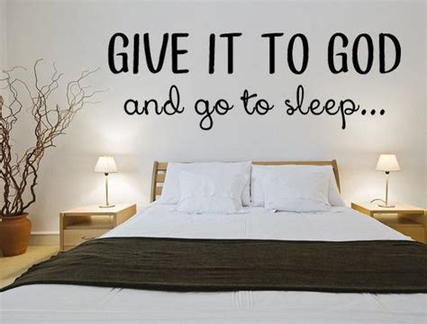 word for bedroom 25 best bedroom wall quotes on bedroom signs