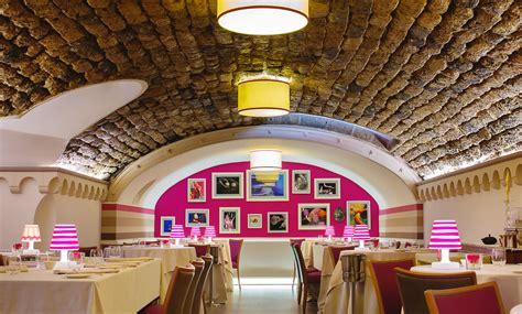 best restaurants in sorrento the 3 best restaurants in sorrento elite traveler