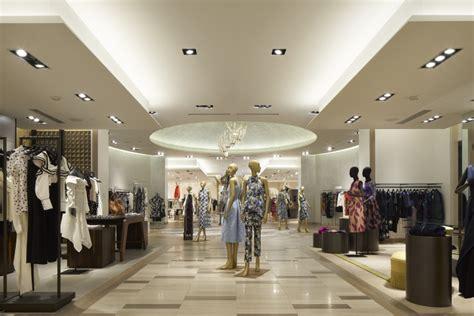 home design store houston tx saks fifth avenue flagship store by cbx houston texas