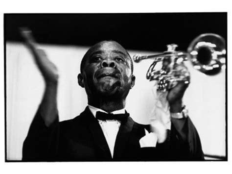 louis armstrong swing roberto polillo swing bop e free il jazz degli anni 60