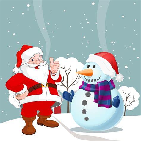 imagenes de santa claus trackid sp 006 bilder zu weihnachten bilder19