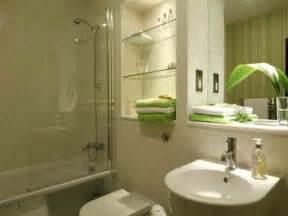 glass doors small bathroom:  doors glass shower solution for small bathrooms frameless glass