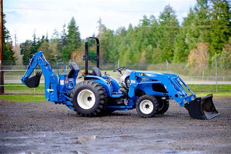 j hunt home ls home ls tractor gambar rumah
