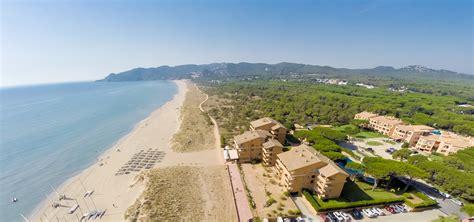 apartamentos playa costa brava apartaments golf costa brava pals
