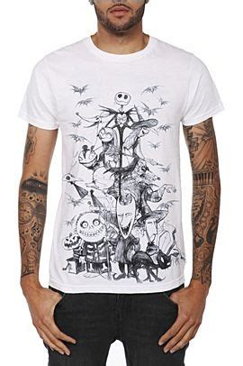 tattoo nightmares outfits 17 best ideas about nightmare before christmas shirts on