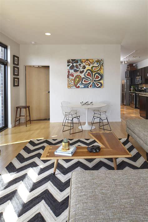 modern furniture omaha retro revolution inspired living omaha omaha