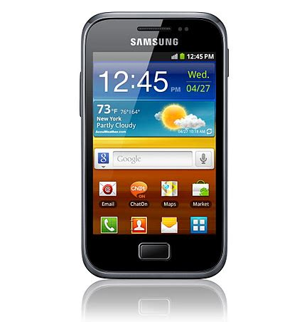 wallpaper untuk galaxy ace 3 free samsung galaxy ace 3 wallpapers themes downloads