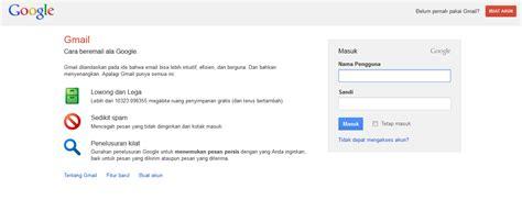 cara membuat gmail perusahaan cara membuat email dengan gmail