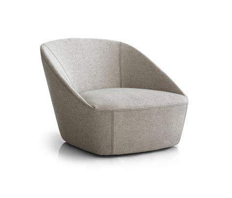 bucket armchair bucket 90 armchair lounge chairs from sphaus architonic