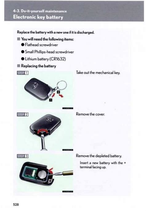 changing the battery in a nissan key fob changing the battery in a 2014 durango key fob autos post