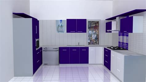 Home Interior Design Types by Modular Kitchen Pathankot Modular Kitchen Accessories