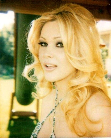 shanna moakler wikipedia 132 best images about blonde revolution on pinterest