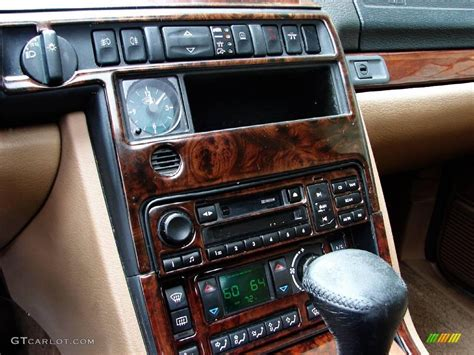 2000 land rover inside 2000 range rover interior related keywords 2000 range