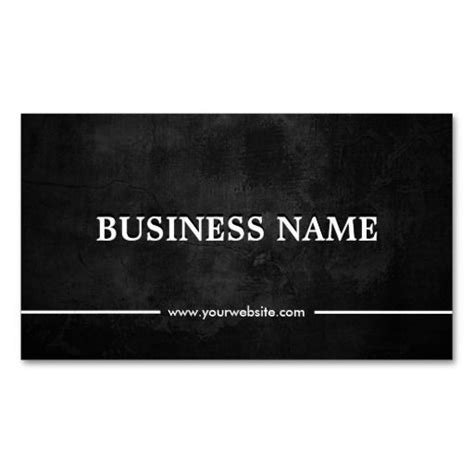 plastic business card template 17 best images about optometrist business cards on