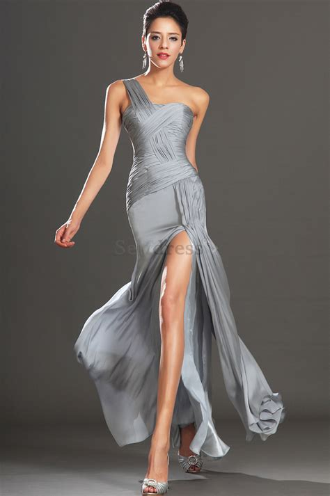 cocktail dresses silver cocktail dress with sleeves best dress choice