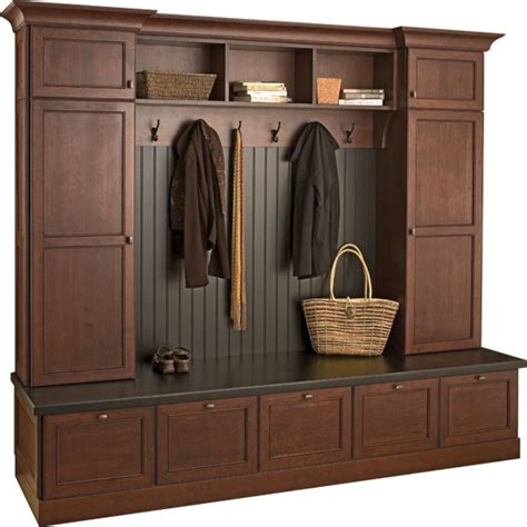 mud room storage mudroom locker systems interior decorating accessories