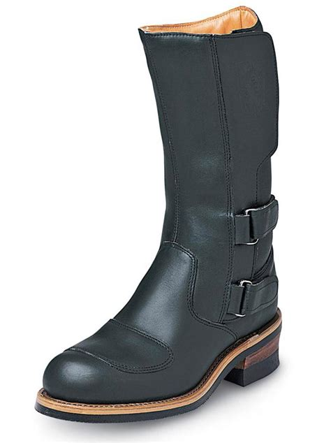 most popular motorcycle boots motorcycle boots and gear sale