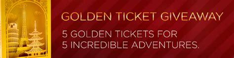 Golden Ticket Sweepstakes - rosetta stone golden ticket giveaway familysavings