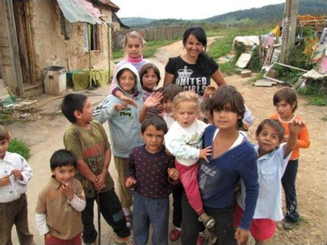 In Law House Plans by Slovakia Plans To Sterilize Roma Women 171 Stefano Giantin