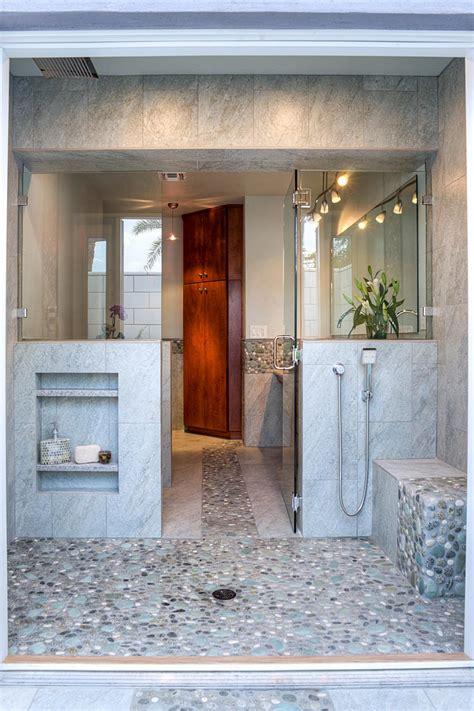 2015 nkba s best bathroom hgtv