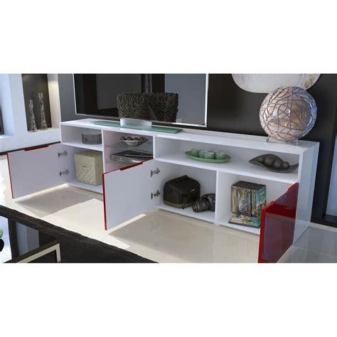 bilder wohnzimmer mit balken kleinen