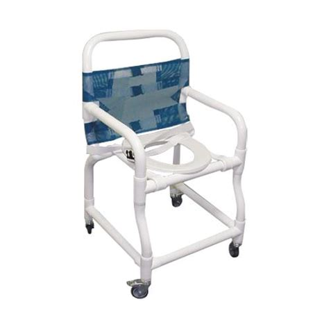 chairs suitable for hip replacement patients duralife shower chair with seat belt shower chairs