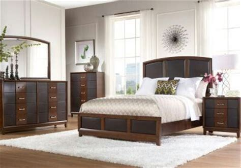 28 amazon com kasler bedroom set sofia vergara 28 best images about sofia vergara collection 174 on