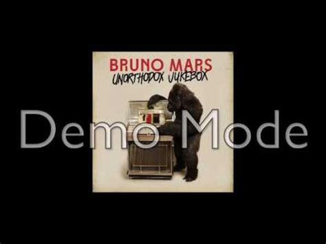download treasure bruno mars mp3 clean bruno mars treasure clean version youtube