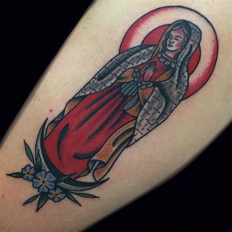 tattoo tribal punggung tato punggung 100 images 25 tato henna tulisan nama 10