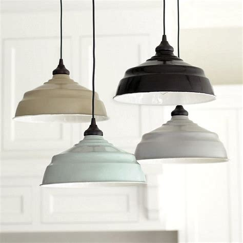 17 best ideas about industrial pendant lights on pinterest pendant l plug in cord awesome best 25 plug in wall