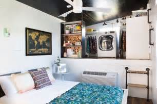 Home Design For 400 Sq Ft 400 sq ft interior design joy studio design gallery