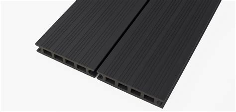 timber decking timber cladding beaumont forest
