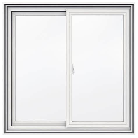 Framing A 36 Inch Door by Jeld Wen Windows Doors 36 Inch X 36 Inch 5000 Series