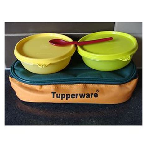 Tupperware Healthy Buddy tupperware buddy lunch quot best for office executive
