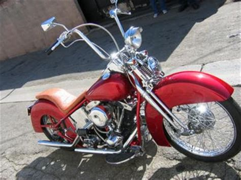 best harley davidson harley davidson custom motorcycle brilliant paint color