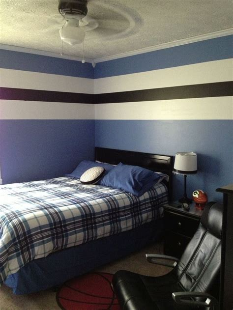 young man bedroom ideas google search lucas room