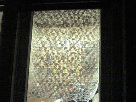 free kitchen curtain patterns 10 beautiful free crochet curtain patterns crochet concupiscence