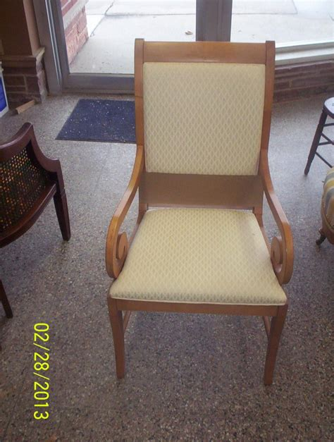 the recovery room upholstery classic caning upholstery llc the recovery room