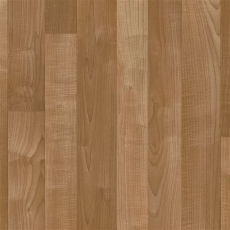 mannington vinyl flooring patterns quotes