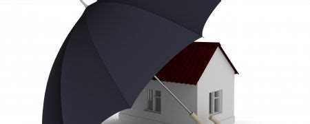 patrimonio mobiliare home www tuteladebiti it