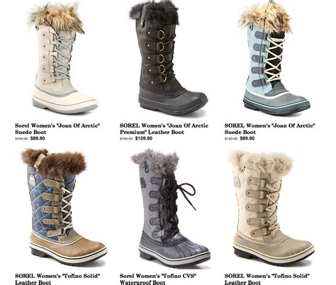 snow boot sale s winter snow boots sale mount mercy