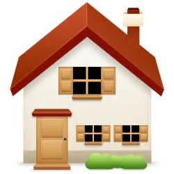 home basics how to create a basic house icon in photoshop