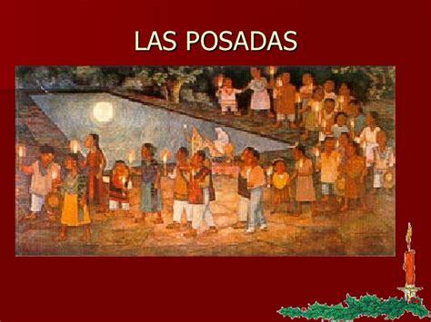 imagenes de navidad en mexico navidad en mexico