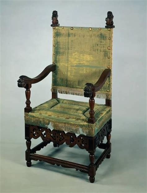 Armchair Historian by 17 Best Images About Style 17th Century Baroque