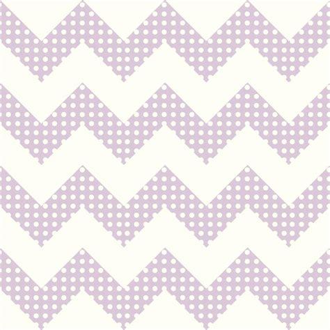 pastel purple pattern light purple chevron pattern light purple chevron wallpaper