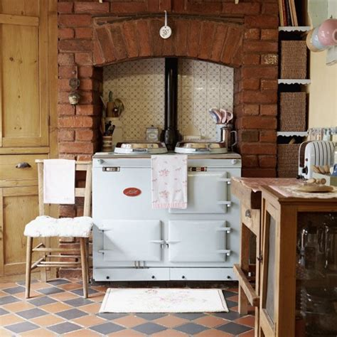 country kitchens ideas stylish country kitchen kitchen design decorating